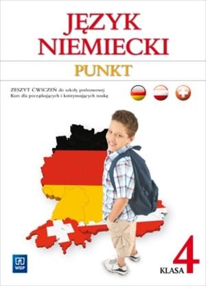 język niemiecki w gastronomii podręcznik