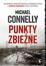Punkty zbieżne - mobi, epub - Michael Connelly