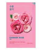 Pure Essence Mask Sheet - Damask Rose -
