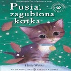 Pusia zagubiona kotka - mp3 - Holly Webb