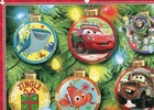 Ravensburger Choinka Disney -