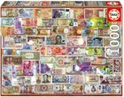 Banknoty -