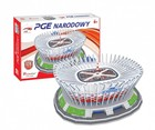 Puzzle 3D Stadion PGE Narodowy -