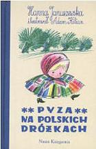 Download kopciuszek hanna januszewska ebook