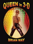 Queen in 3D - Brian May