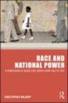 Race and National Power