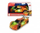 Racing Lightstreak Racer -