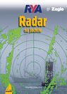 Radar na jachcie - Tim Bartlett