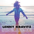 Raise Vibration - Lenny Kravitz