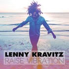 Raise Vibration (EE Version)