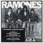 Ramones (Expanded & Remastered) - The Ramones