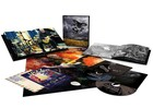 Rattle That Lock (Deluxe Edition) - David Gilmour