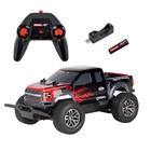 RC Off Road Ford F-150 Raptor -