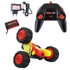 RC Turnator glow in the dark -