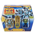 Figurka Ready2Robot Battle Pack Beat Down (mix wzorów) -