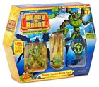 Figurka Ready2Robot Battle Pack Double Trouble (mix wzorów) -