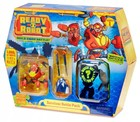 Figurka Ready2Robot Battle Pack Survivor (mix wzorów) -