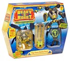 Figurka Ready2Robot Battle Pack Tag Team (mix wzorów) -