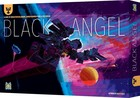 Rebel Gra Black Angel (edycja polska)