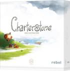 Rebel Gra Charterstone