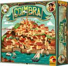 Rebel Gra Coimbra