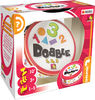 Rebel Gra Dobble 123 -