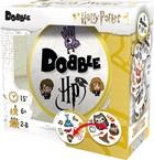 Gra Dobble Harry Potter