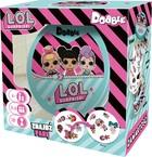 Gra Dobble L.O.L. Surprise