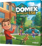 Rebel Gra Domek: Słoneczna 156