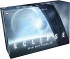 Rebel Gra Eclipse: Drugi świt galaktyki
