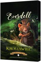 Rebel Gra Everdell: Krostawiec
