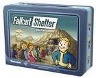 Rebel Gra Fallout Shelter
