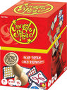 Rebel Gra Jungle Speed (nowa edycja) -