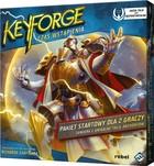 Rebel Gra Keyforge: Czas Wstąpienia