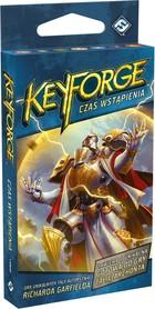 Rebel Gra Keyforge: Czas Wstąpienia - Talia Archonta