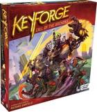 Rebel Gra Keyforge: Zew Archontów (edycja polska)