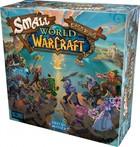 Rebel Gra Small World of Warcraft