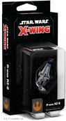 Rebel Gra Star Wars X-Wing - A-wing RZ-2 -