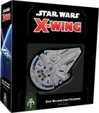 Rebel Gra Star Wars: X-Wing - Sokół Millenium Lando Calrissiana