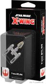 Rebel Gra Star Wars: X-Wing - Y-wing BTL-A4 -
