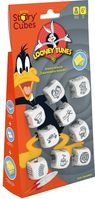 Rebel Gra Story Cubes Looney Tunes -