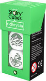 Rebel Gra Story Cubes: Odkrycia -