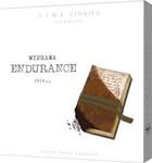 Rebel Gra T.I.M.E Stories: Wyprawa Endurance