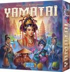 Rebel Gra Yamatai (edycja polska)