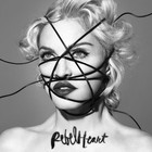 Rebel Heart (vinyl) - Madonna