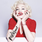 Rebel Heart (PL) - Madonna
