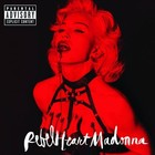 Rebel Heart (Super Deluxe Edition) - Madonna