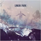 Recharged (LP) - Linkin Park