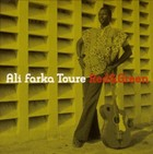 Red & Green - Ali Farka Toure