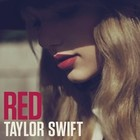 Red (PL) - Taylor Swift